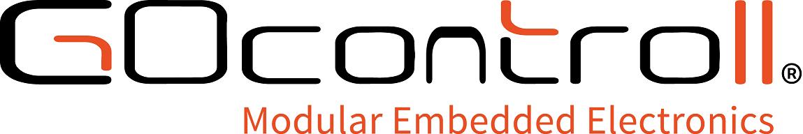 GOcontroll Logo